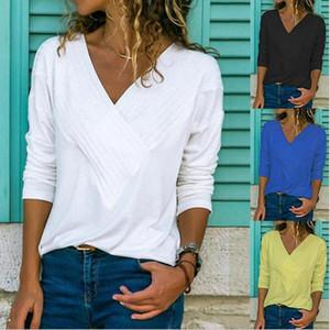 S-4XL Womens Designer T Shirt women Printed Short SleeveTee for Summer Men's Women's Tshirts Casual Shirts