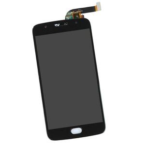 Per Moto G5S XT1794 XT1795 XT1797 LCD