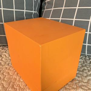 Designer-Bolsas Bulldog Pingente Sacos Pingente Carro Decoração Bagagem Bag Peças Acessórios Presentes Vem com Caixa