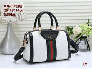 2020 горячие продажи высокое качество последние мужчины и женщины сумка Messenger сумка портативный кошелек рюкзак бесплатная Почтовая оплата M006