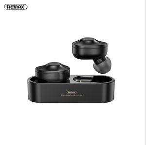 T9 TWS Kablosuz Bluetooth 5.0 Kulaklık Şarj Çantası LED Ekran Su geçirmez Kulaklık Oto Eşleştirme İletim Mesafe F9
