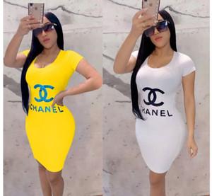 tek parça elbise elbiseler seksi bodysuit minidress parti akşam kulüp elbise moda yaz mektup baskı elbise klw1769 womens