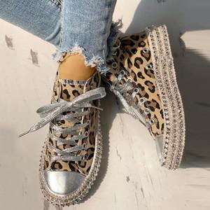 обувь Женские квартиры сезонная женская обувь модные женские кроссовки женская обувь 2019 весна#A3 Y200424