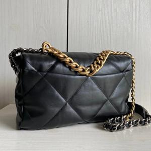 Handgemachte Designer-Taschen Berühmte Marke Frauen 2019 Luxus Handtaschen Frau Echtes Leder Runway Weibliche Europa Handgemachte Top Qualität