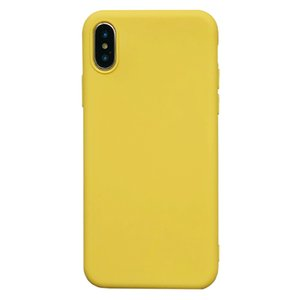 Крышки B23 для Huawei P30 Soft Case Case Proughter Cable