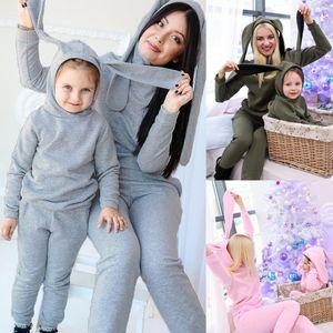 One Piece Overall Unisex Damen Herren Body All In Hoodie Fleece Adult Playsuit