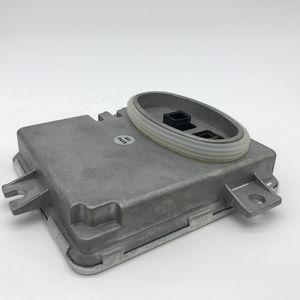 OEM 63126948180 Para BMW E90 2005-2008 Xenon D1S Balastros HID Control de faros BMW e90 faros de xenón