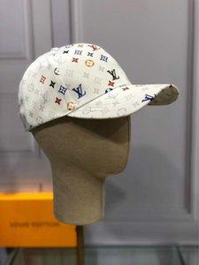 2020 غطاء جديد DSQICOND2 الرجال الفاخرة قبعة مصمم شبكة قبعات البيسبول قبعات النساء Casquette التطريز قابل للتعديل أبي كاب casquette035