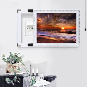 5D Embroidery Diamond Painting Sunrise Sunset Landscape Picture DIY Rhinestone Pasted Daimond Painting peinture diamant obraz