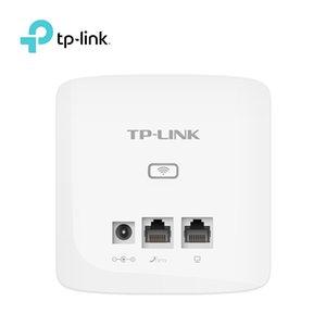 Adaptador de red Powerline Ethernet de red Powerline adaptadores de red de 1000 Mbps, HomePlug AV1000 completo Gigabit de velocidad para UHD vapor