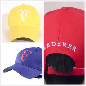 Embroidery top selling Baseball cap rf snapback hat