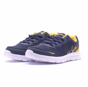 New Arrival 2020 Homens Gladiatoe Peep-toe Super High Heel Fina 12CM Sandals 2020 Flock Female Fashion Cruz Amarrado Verão Running Shoes SNE-130