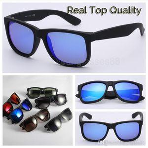 Модные солнцезащитные очки поляризованные солнцезащитные очки женские мужские lentes для женщин Женщины мужчины дамы des lunettes de soleil с розничной упаковкой