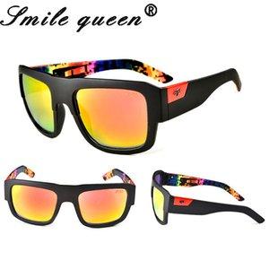 Classic Square Men Sunglasses Brand Design Male Driving Eyewear Accessory Vintage Sunglass UV400 Eyewear Oculos