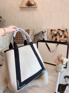torba lüks çanta alışveriş 2.020 sıcak satış Moda marka lüks omuz çantası tasarımcı çanta üstleri çapraz vücut çanta ücretsiz gönderim