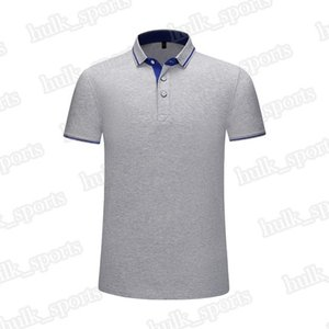 2656 Sports polo Ventilation Quick-drying Hot sales Top quality men 201d T9 Short sleeve-shirt comfortable new style jersey45485505
