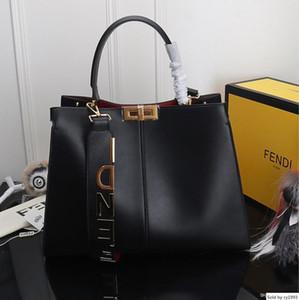 Crossbody Bag Designer Luxury Handbags Famous Brands Original Material Leather Straps Shoulder Bags 40990 41605