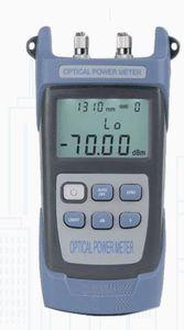 FOT3402 Power Meter optique