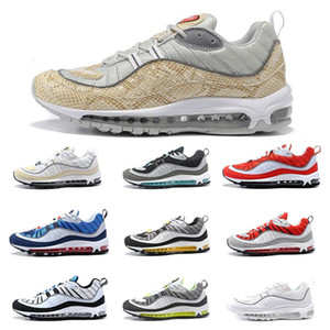 Free Shipping 2019 Mens Gundam X Blue Black Men Running Shoes Joint Limited Sneakers Sports Shoes Gundams Hottest Athletic 40-46
