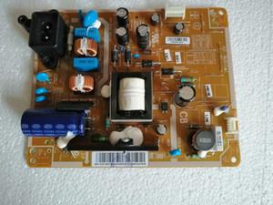 """Nuevo original para Samsung 32 """"UN32EH4003 L32G0_DDY BN44-00664A BN44-00664B BN44-00664C Fuente de alimentación LED LCD Unidad de placa de controlador LED"""