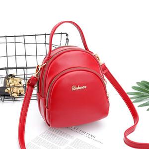 Rosa sugao donne nuovo stile moda borsa di lusso borsa dolce crossbody borsa designer messeger borsa tracolla borse di fabbrica outlet
