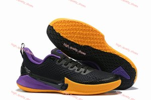 Hot Mens EP Basketball Xshfbcl Shoes for Men Sports Shoes Sport Shoe Men Sneakers Male Sneaker Shoes Athletic Chaussures size 40-46