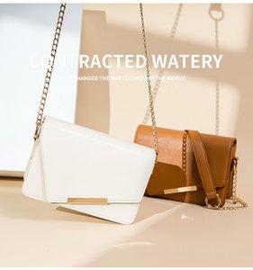designer wallet tote bag famous shoulder bags real leather handbags fashion crossbody bag female business laptop bags brands Bag purse