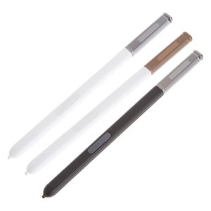 Touch Replacement S Stylus Touch Pen For Samsung Galaxy Note 3 N9008 Tablet PC