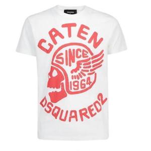 2020 Designer Summer New Arrival Top Quality Luxury Tees Mens Clothing men t shirtPrint Fashion T-Shirts men t shirt 00000NE8i#