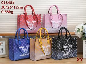 Sac messenger de haute qualité pour les femmesLouismodeVuittonsacoche sac à bandoulière sac à main sac bandoulière paquet presbyte 17
