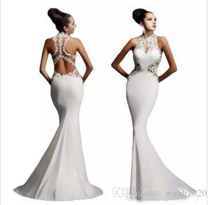 England Sexy Black Evening Party Bandage Dress Back Cross Lace Women Dress Floor Length Mermaid Long Maxi Dress