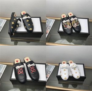 2020 Summer Sandals For Girls Baby Beach Flat Shoes Gladiator Sandals Toddler Student Outdoor Sports Casual Shoes#686