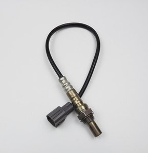 89467 -48.011 ossigeno Rapporto sensore O2 Sensor Air Fuel Sensor per Lexus RX300 ES300 Toyota Camry Highlander Rav4 8.946.748,011 mila
