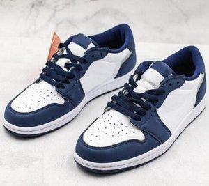 Eric Koston SB Dunk X 1 chaussures de skateboard de designer pour homme, édition spéciale I, bleu marine, blanc, Ember Glow, métallisé, argent, baskets 1s