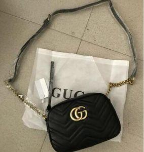 2020 bolso de las mujeres bolsas de diseñador de bolsos de diseño diseñador de bolsos de lujo bolsos de embrague de lujo Bolso de piel bolso de hombro