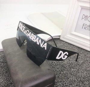 2020 جولة نظارات معدنية المصممين نظارات الذهب فلاش زجاج عدسة للرجل إمرأة نظارات شمس مرآة جولة للجنسين الشمس نظارات 033