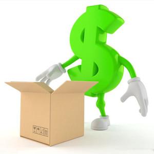 Hızlı UPS TNT, DHL, Fedex Custom Made Ücretler Like Sipariş Via Yük Maliyet Benzer Ekstra Nakliye ücreti bul