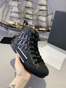 Christian Dior shoes 2020 Freie Verschiffen-Arena Leder Luxus-Schuh-Marken-Herren-Turnschuh-Mann-Frauen-Marken-Mode-Schuh xr19120401
