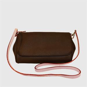 Clutch sacos de Higiene Pessoal Bolsa Bolsas Bolsas Homens Carteiras Mulheres Handbag Bolsa de Ombro Cartão de Carteiras Titular Moda Carteira Chaveiro Bolsa 49-53