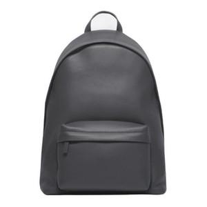 2020 all'ingrosso Zaino Mens grande zaino borse a spalla scuola alta qualità delle donne borse borsa di viaggio