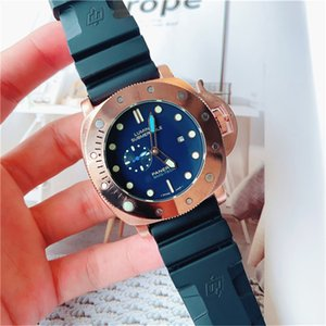 brand new luxury diamond couple watches men's stainless steel waterproof quartz watches fashion women stripe canvas watch