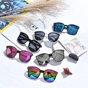 designer sunglasses mens Fashion Beach Costa sunglasses 9035 TR90 polarized Surf Fishing glasses women luxury designer sunglasses