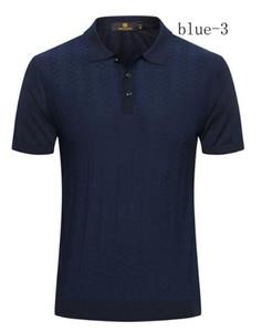 UO * O KOLE ** ONI kısa kollu Tişört erkek 2019 yaz yeni moda rahat fermuar Konfor