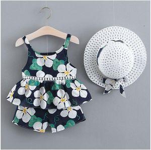 PL019 Jessie Store 11 Blanc Argent Marron Baby Vêtements Livraison DHL gratuite pour deux paires QC Pics avant expédition