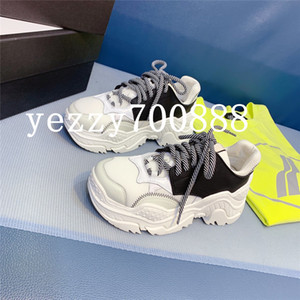 Summer 2020 new high-quality luxury men's women's casual shoes sports shoes outdoor cycling running shoes fashion casual wild fdzhlzj