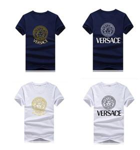 Erkekler için 2020 Yeni Tasarımcılar T Gömlek Tişört Erkek Giyim Lüks Tasarım Gömlek Kısa Kollu Gömlek Bayan Giyim Boyut S-4XL Streetwear Tops