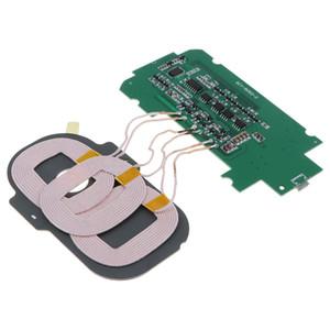 유니버설 QI 무선 충전기는 PCBA 회로를 충전