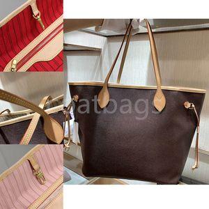La Entrambi Genuine Leather spalle Student viaggio del sacchetto di marea Torna Baotou strato di pelle bovina donna pacchetto