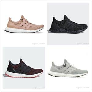 2018 Fashion strass chaussures boucle Clips chaussures élégante pour la décoration 2Pcs De 1 Pack Silver Décorations de chaussures pour femmes fille
