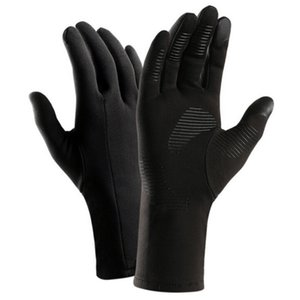 Thermal Touch Screen Women and Men Warm Winter Bike Gloves Full Finger Cycling Gloves Windproof Long Gloves New 2019
